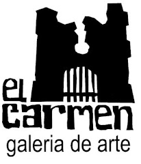 EL CARMEN GALERIA DE ARTE