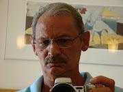 João Barbosa