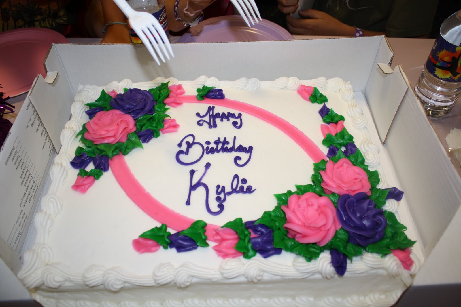Banquet event order template moreover bakery cakes at walmart on