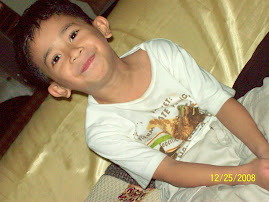 My Lil Prince