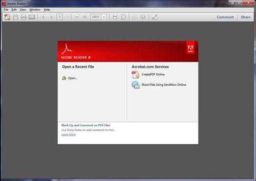 Скачать программы для андроид телефонов и планшетов бесплатно. . Adobe Rea