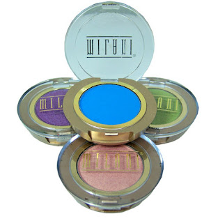 where to buy milani cosmetics in Lithuania