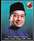 Dr. Mahathir Mohamad