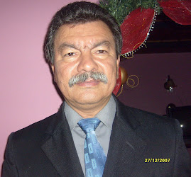 Wilber Arecio Dávila Gómez