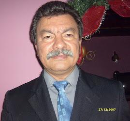 Wilber Arecio Dávila Gómez