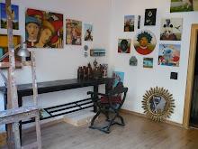 mi taller-galeria