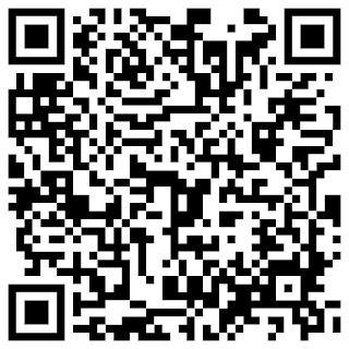 com.soonoh.android.rockmusic-qrcode.png