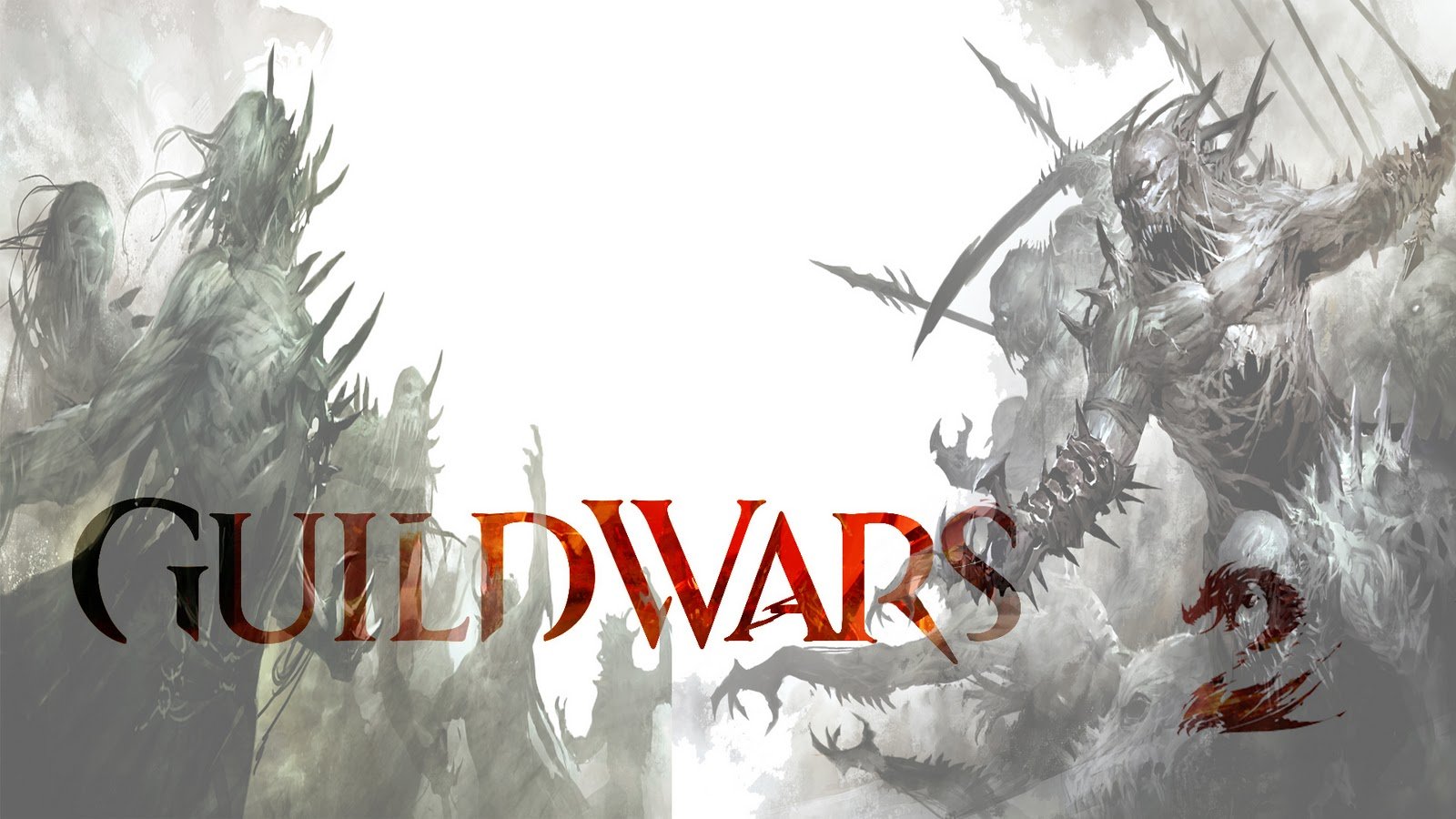 http://4.bp.blogspot.com/_nw5usl_lKrI/TOXuVQxm_WI/AAAAAAAAAAY/Ttu2HqCH4uc/s1600/Guild+Wars+2+Wallpaper+s.jpg