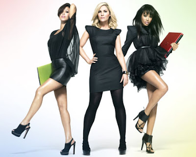 Survivor >> Álbum 'Sweet 7' [Ronda 5 - Página 4] - Página 6 Sugababes+Sweet+7+flop+hooker