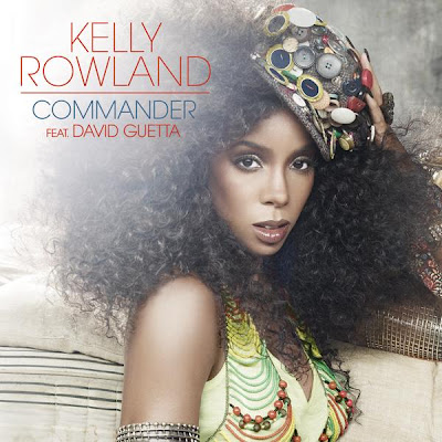kelly rowland album. Kelly Rowland#39;s upcoming
