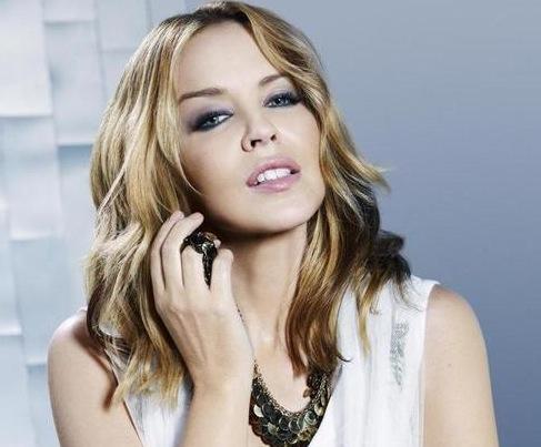 http://4.bp.blogspot.com/_nw8fcHV1bdE/TDoNx4eY7FI/AAAAAAAAIEo/CLEOU-CLeyM/s1600/Kylie+Minogue+Aphrodite+UK+chart+%231.jpg