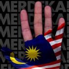 jalur gemilang