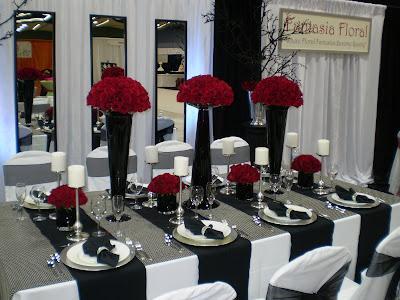 Diy Sunflower Wedding Invitations with best invitation design
