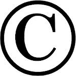 JHP Copyright