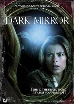 Poster de A través del espejo