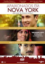 Baixar Filme Apaixonados Em Nova York (Dual Audio)