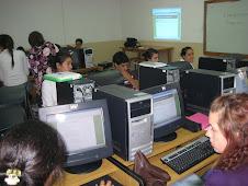 TICs y Educación