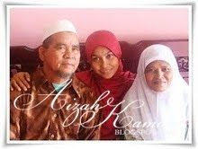 MEK + ABAH