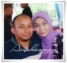 ME + ABG LONG