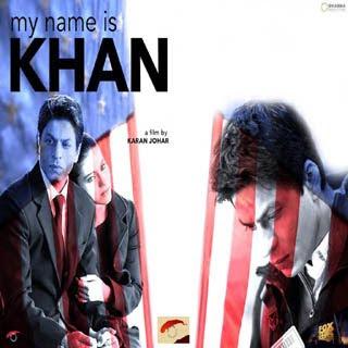 Movie KHAN