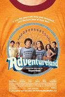MovieAdventureland