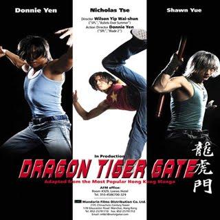 Dragon+Tiger+Gate