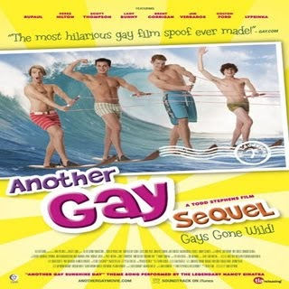 Download Another Gay Sequel 48