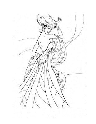 princess coloring pages printable. This is a princess coloring