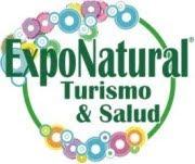 Turismo y Salud ExpoNatural