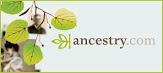 Búsqueda en Ancestry