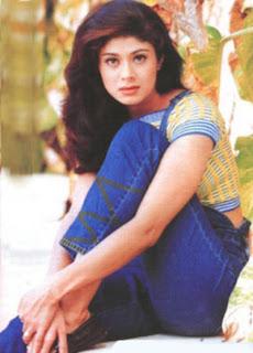 The Cute Pooja Batra