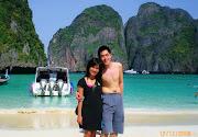 Phi Phi Island (cimg )