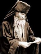 Cuviosul părinte Serafim Rose