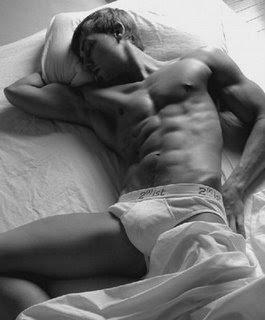 male models, male underwear, men models, men underwear, man models, hot male, hot man, hot men
