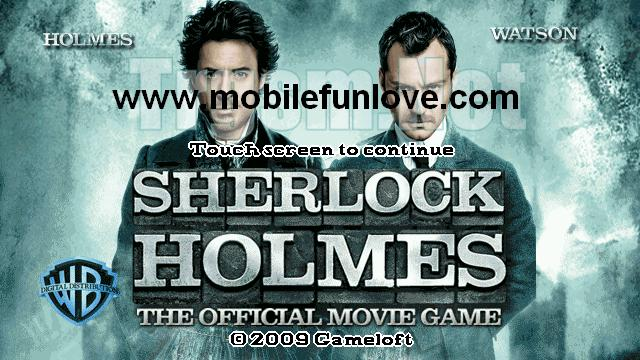 Sherlock+Holmes-The+Official+Movie+Game+s60v5+Java+Game.JPG