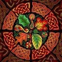 Celtic Autumn