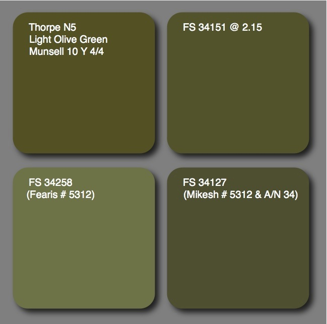 subaru wiring color chart  subaru  free engine image for