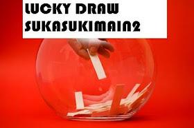 Lucky draw SukaSuki Main2