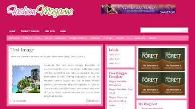 http://4.bp.blogspot.com/_nxOMLf2KJwU/SuBbM9q2wXI/AAAAAAAAB4M/1aWsiwmLXxs/s400/fashionzine.jpg