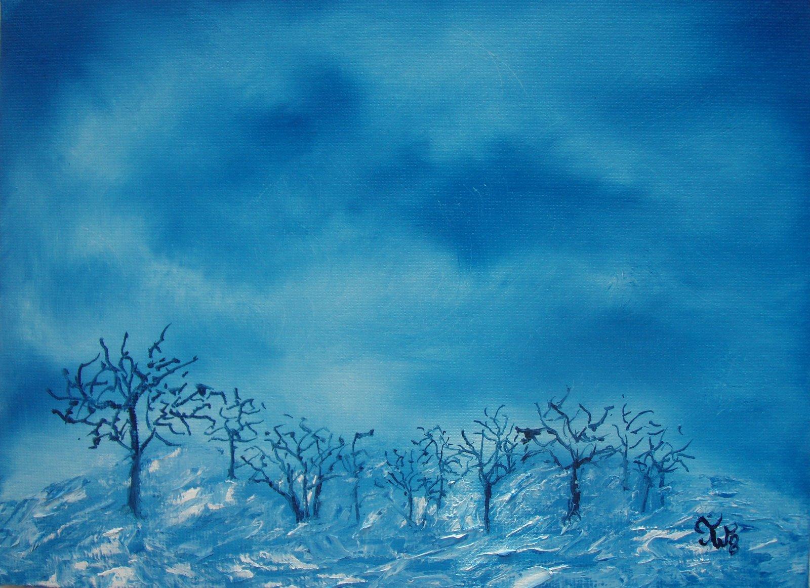 [Cold+Winter]