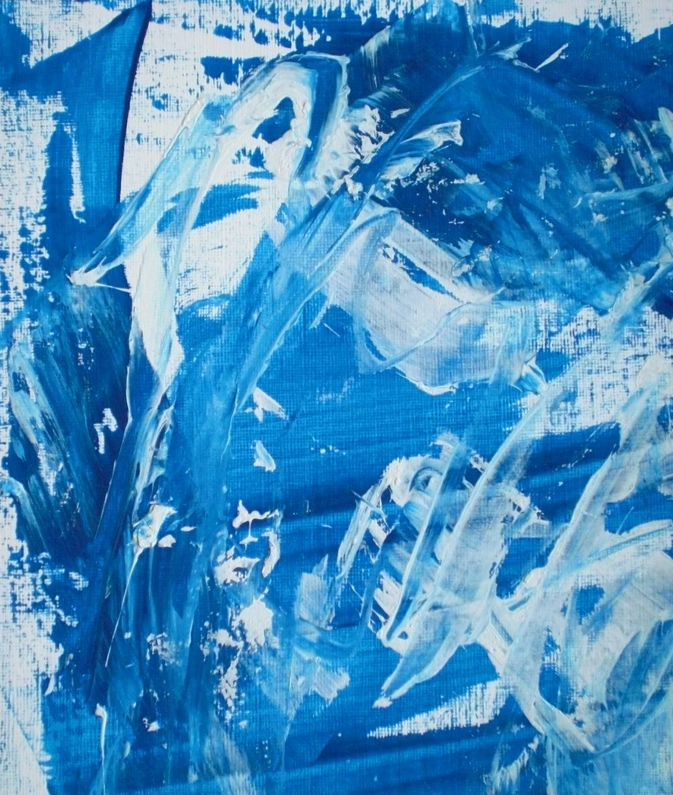 [Abstract+Fantasy+in+Blue+and+White+-+V++Energetic.JPG]