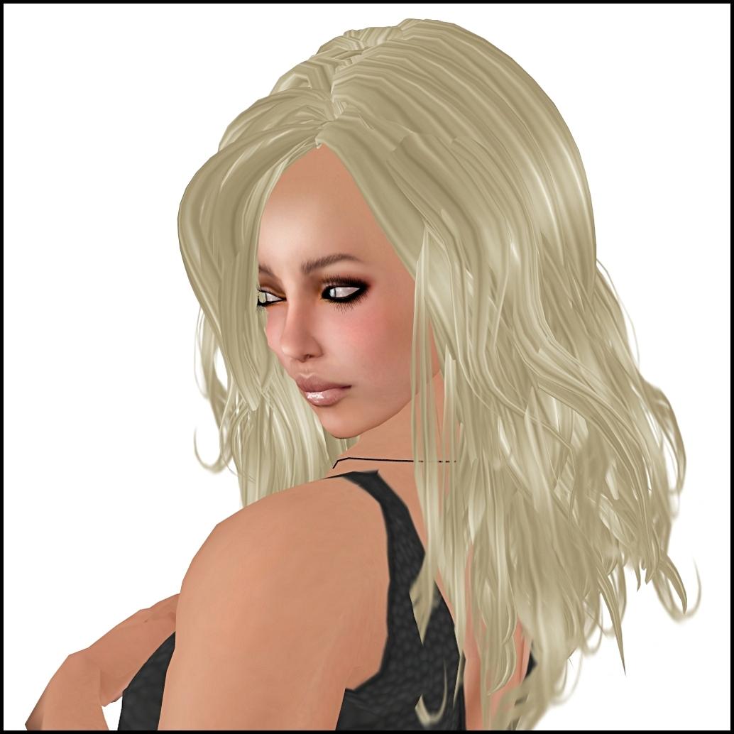 bellamodelvxv : Message: hot models little bill cartoons ls