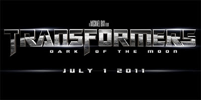 Transformers - Dark Of The Moon (2011) Trailer