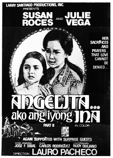 Angelita,+Ako+ang+iyong+ina+80-+Julie+Vega.jpg