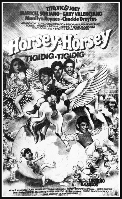 Horsey-Horsey%2BTigidigTigidig-86-%2BTit