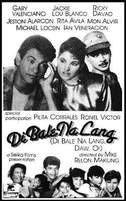 Cebu Plaza/ November 11, 1989