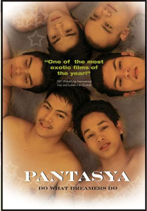 pinoy movie pantasya permalink pinoy pantasya 2006 dvdrip rapidshare