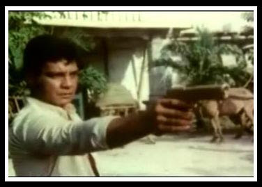 FPJ Movie Video 1978 http://fpj-daking.blogspot.com/2009/06/ang-lalaki-ang-alamat-ang-baril-1978.html