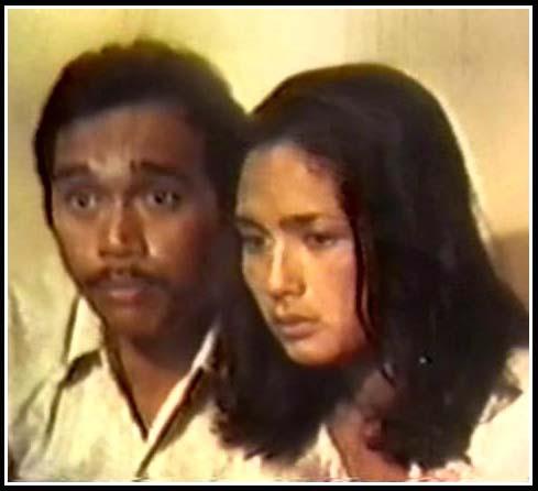 watch sabik joy sumilang movie-adds