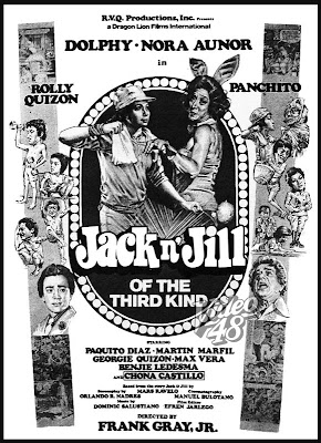 watch filipino bold movies pinoy tagalog Jack 'n Jill